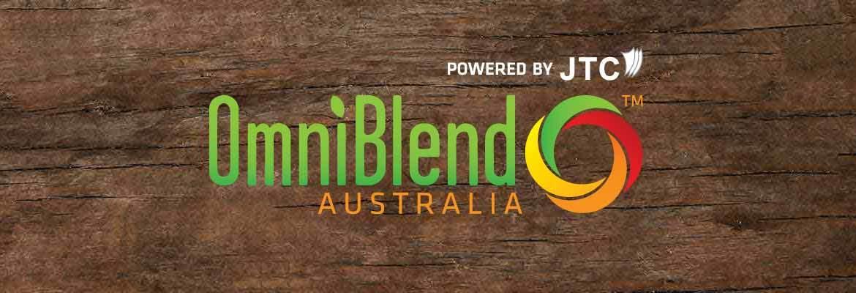 OmniBlend_Australia_Slider_1_2
