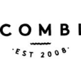Businesses Combi Coffee Elwood
