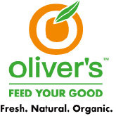 Businesses Olivers Real Food