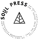 Businesses Soul Press