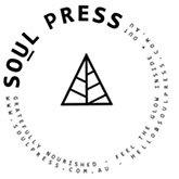 Businesses Soul Press