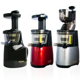 OmniBlend Australia Product Portals Slow Juicers