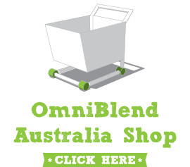 OmniBlend Australia Powered by JTC Shop Click Here