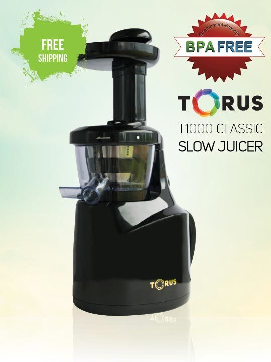 Slow Juicer Vs Nutribullet : Refurbished OmniBlends OmniBlend Australia
