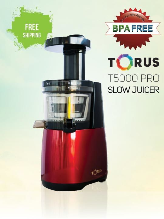 Slow Juicer Vs Nutribullet : REFURBISHED OmniBlend v MILK 2 Litre Pro BPA FREE + 1yr Warranty + Free Shipping OmniBlend ...
