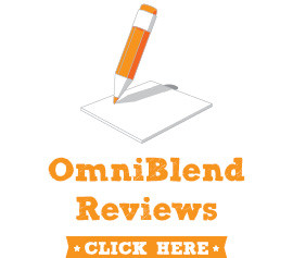 OmniBlend Australia Reviews Click Here