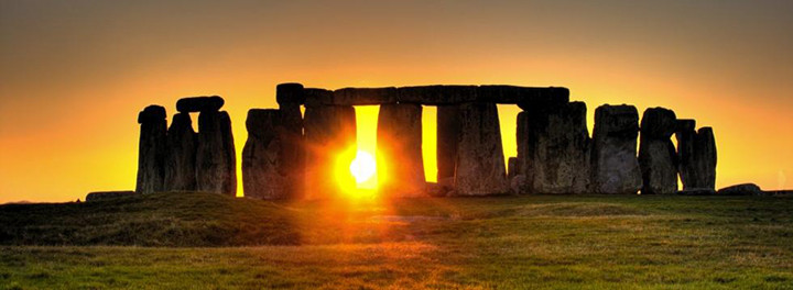 omniblend australia our story stonehenge at sunrise