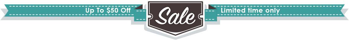 OmniBlend Australia Super Sale Coupon Code Discount