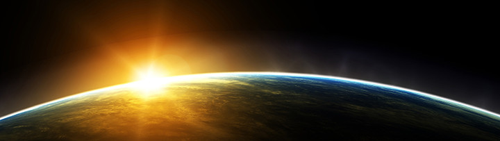 omniblend australia our story sunrise outer space