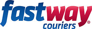 Fastway Couriers Australia Image