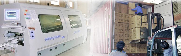jtc china commercial blender omniblend v i australia boxes soldering image