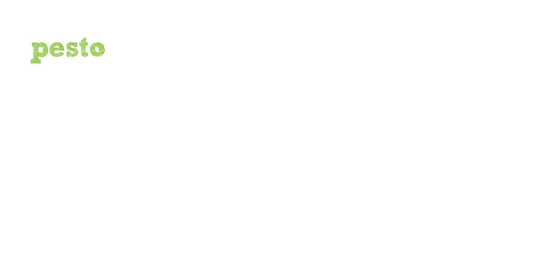 OmniBlend Australia JTC What Can it Make Pesto Slider Image
