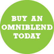 Buy an OmniBlend blender today