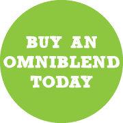 Buy an OmniBlend blender today