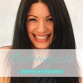 Becomingness Vanessa Vickery www.becomingness.com.au