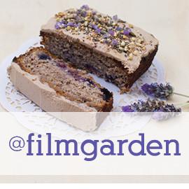 http://instagram.com/filmgarden Film Garden
