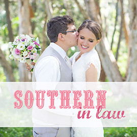 http://www.southerninlaw.com Southern In-Law OmniBlend Australia Affiliate