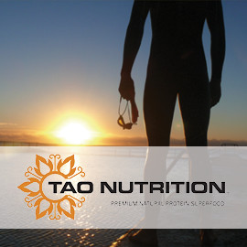 Our Friends Tao Nutrition http://www.taonutrition.com.au