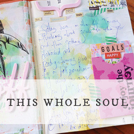 This Whole Soul Blog OmniBlend Australia Affiliate Image