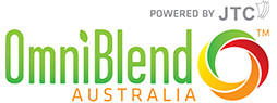 OmniBlend Australia