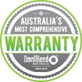 Mini Portals Comprehensive Warranty