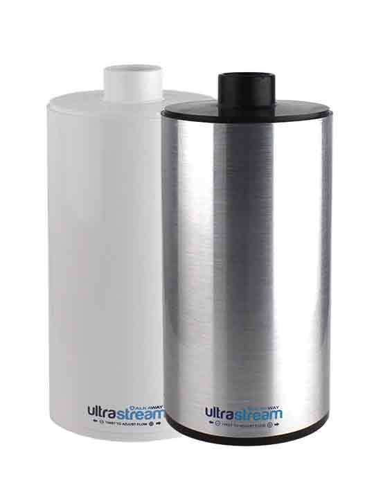 AlkaWay UltraStream Replacement Cartridge