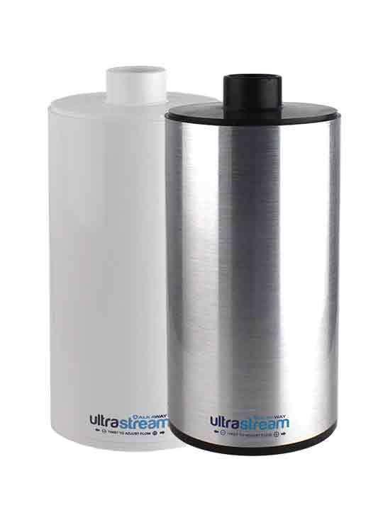 AlkaWay UltraStream Replacement Cartridge