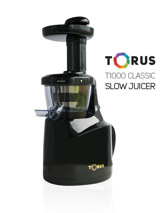 JTC OmniBlend Australia Juicer Products Domestic Commercial Cafe Restaurant Home Green Smoothie Acai Bowl Nut Butter Ice Nice Cream 31