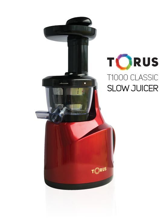 JTC OmniBlend Australia Juicer Products Domestic Commercial Cafe Restaurant Home Green Smoothie Acai Bowl Nut Butter Ice Nice Cream 32